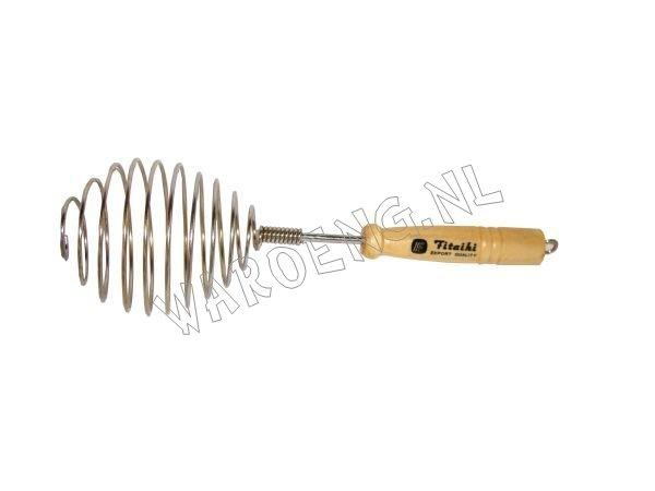 Spiral Whisk - Click Image to Close