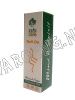 Safe Care Roll On Stick
