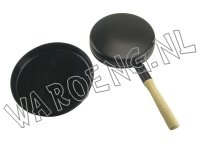 Crepe Maker Set