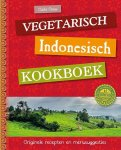 Vegetarisch Indonesisch kookboek